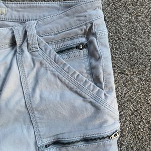 Joie | Women's Park Skinny Pants size 32